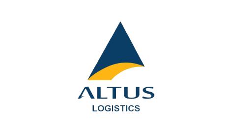 altus-logistics-logo@2x