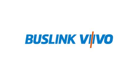 buslink-vivo-logo@2x