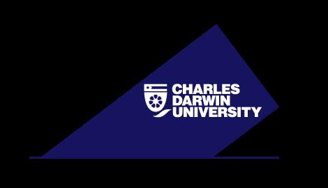 charles-darwin-university-logo@2x