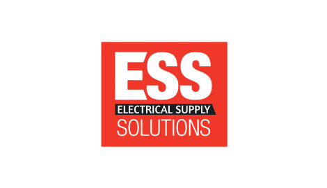 ess-solutions-logo@2x