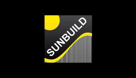 sunbuild-logo@2x