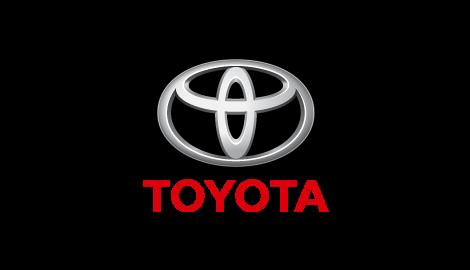 toyota-logo@2x
